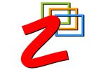 http://home.zcubes.com/siteimages/logos/ZLogo.jpg